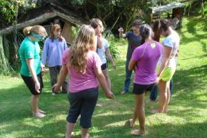 workshop scholen natuurverbinding
