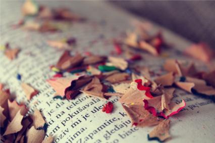 doorgeef-BIB: delen & helen